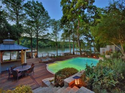 Photo of 10802 River Terrace Cir, Austin, TX 78733