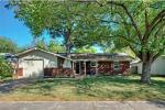 8307 Stillwood Ln, Austin, TX 78757 photo 0