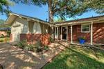 8307 Stillwood Ln, Austin, TX 78757 photo 1