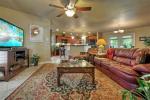8307 Stillwood Ln, Austin, TX 78757 photo 2