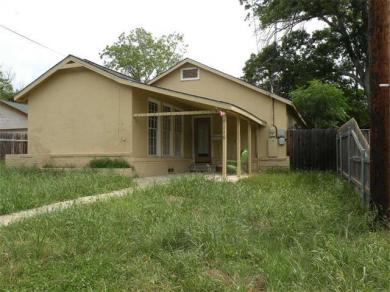 116 N Bishop St, San Marcos, TX 78666