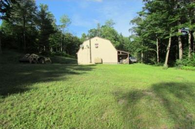 Photo of 545 West Whitcomb Hill Road, Barton, NY 13734