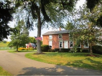 Photo of 4964 State Route 41, Homer, NY 13077