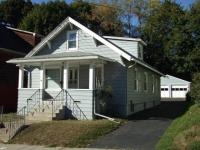 23 Endicott Ave, Johnson City, NY 13790