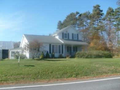 1347 County Route 2, Greene, NY 13778