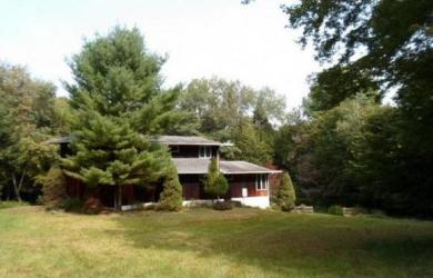 1145 Tinkerbrook Road, Cliff, PA 18421