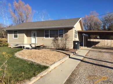 1550 Valley Dr, Rapid City, SD 57701