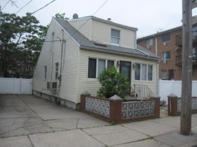 1214 East 87 St., Brooklyn, NY 11236