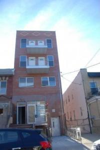 914 58 St #4b, Brooklyn, NY 11219
