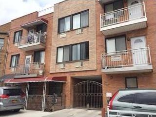 1259 66 St #1b, Brooklyn, NY 11219
