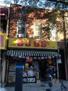 7111 13th Avenue, Brooklyn, NY 11228