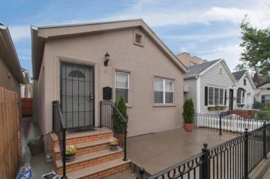 27 Stanton Rd, Brooklyn, NY 11235