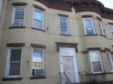 1028 38 St, Brooklyn, NY 11219