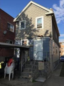 1358 East 92 St, Brooklyn, NY 11236