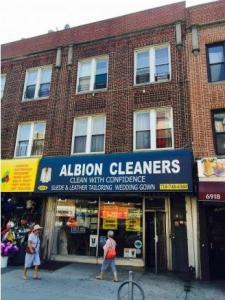6924 4 Ave, Brooklyn, NY 11209
