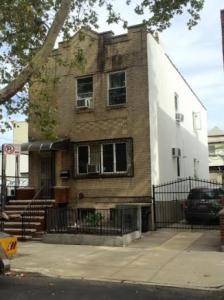 1411 61 St, Brooklyn, NY 11219