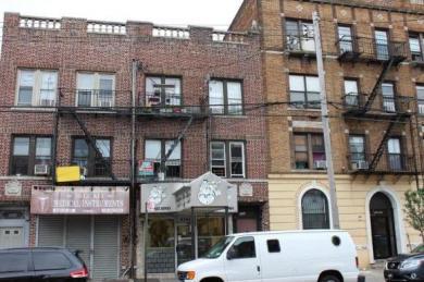 4305 12 Ave, Brooklyn, NY 11219