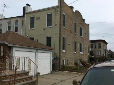 1082 71 St, Brooklyn, NY 11228
