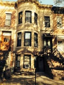 445 73 St, Brooklyn, NY 11209