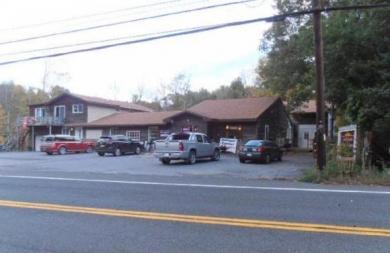 1187 Route 23a, Catskill, NY 12414
