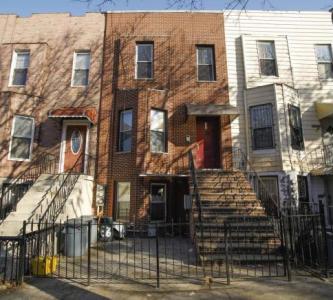 323 53rd Street, Brooklyn, NY 11220