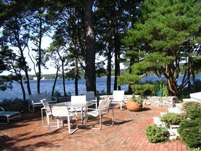 Photo of 69 Shirley Point Road, Barnstable, MA 02632