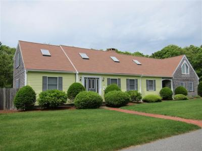 Photo of 163 Fuller Road, Barnstable, MA 02632