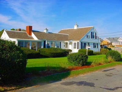 Photo of 40 Shore Side Drive, Yarmouth, MA 02664