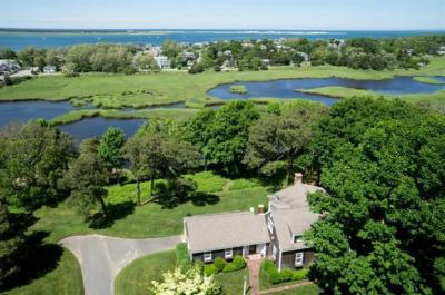 Photo of 172 Millway, Barnstable, MA 02630