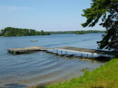 Photo of 140 Point Of Pines Avenue, Barnstable, MA 02632