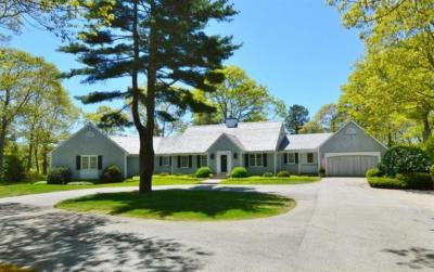 Photo of 133 Starboard Lane, Barnstable, MA 02655