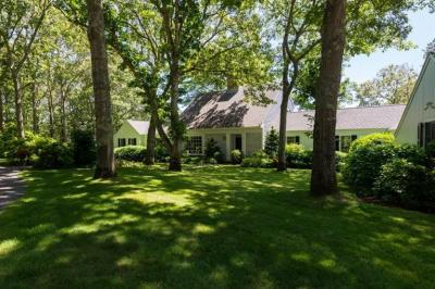 Photo of 185 Ice Valley Road, Barnstable, MA 02655