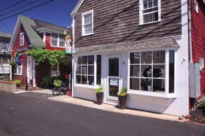 Photo of 99 Commercial St., Provincetown, MA 02657