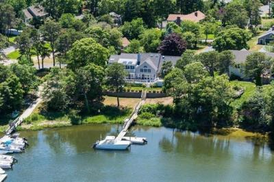 Photo of 190 Blue Rock Road, Yarmouth, MA 02664