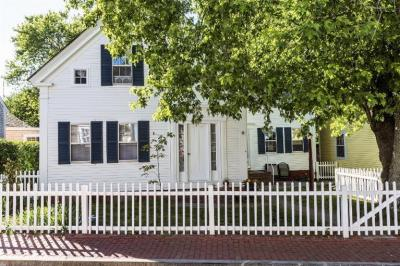 Photo of 66 Commercial Street, Provincetown, MA 02657