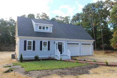 Photo of 35 West Great Western Road, Yarmouth, MA 02675
