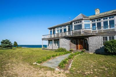 Photo of 1 North Neck Road, Edgartown, MA 02539