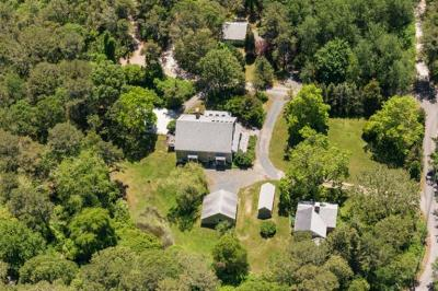 Photo of 7 Ewing Drive, Orleans, MA 02653