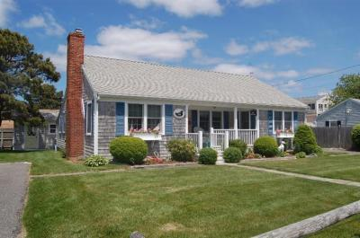 Photo of 42 Surfside Road, Dennis, MA 02670