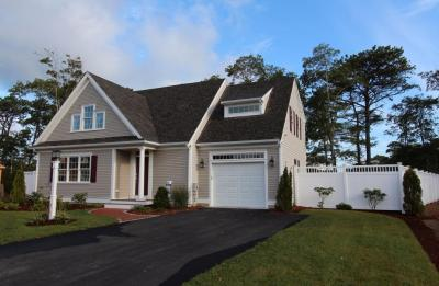 Photo of 2 Settlers Lane, Barnstable, MA 02601