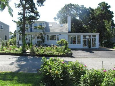 Photo of 55 Channel Point Road, Barnstable, MA 02601