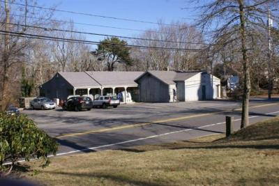 Photo of 330 Route 6a, Yarmouth, MA 02675