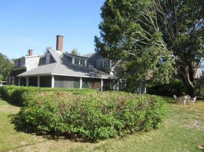 Photo of 115 River Street, Yarmouth, MA 02664