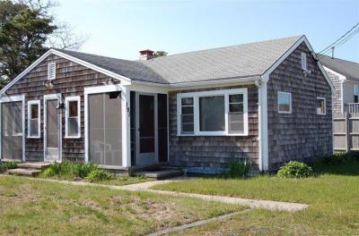 Photo of 191 Capt. Chase Road, Dennis, MA 02639