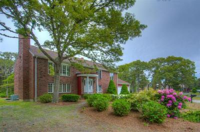 Photo of 3 Baldwin Lane, Yarmouth, MA 02673