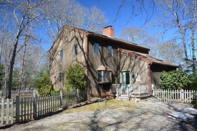Photo of 266 Long Pond Road, Barnstable, MA 02648