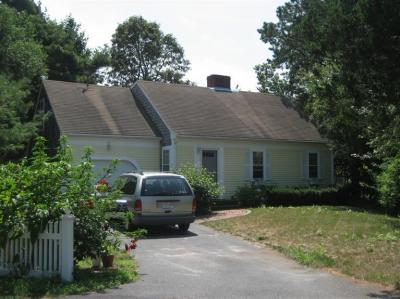 Photo of 701 Willow Street, Yarmouth, MA 02664