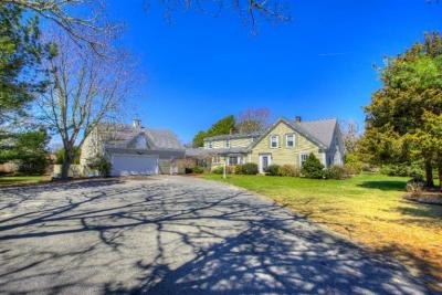 Photo of 22 Willowford Road, Dennis, MA 02660
