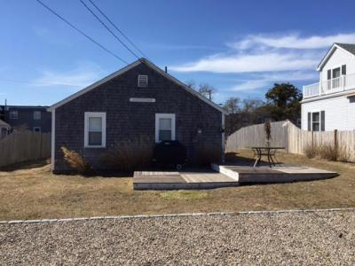 Photo of 95 Uncle Rolf Road, Dennis, MA 02639