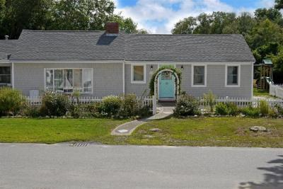Photo of 123 Bay Shore Road, Barnstable, MA 02601